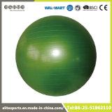 Верхний шаровой шарнир для занятий йогой Anti-Burst Quanlity с разных размеров