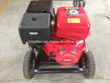 13HP 250bar Gasoline High Pressure Car Washer