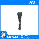 Qualitäts-Polizei-Taschenlampe mit starkem Licht (SDAA-4)