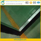 5mm+6A+5mm - 19mm mm+19+21une taille personnalisée Low-E verre isolé