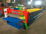 Rolo quente novo de Dx que dá forma ao preço/fornecedor/fábrica/fabricante da máquina