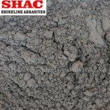 -180 Óxido de alumínio castanho de malha para material refratário