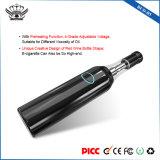 새싹 B5 900mAh 예열 기능 1.5ml는 전자 담배 시동기 장비를 해방한다