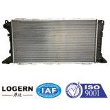 포드 이동 OEM를 위한 Fd 084 4 자동차 부속 차 방열기: 70445714-