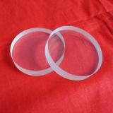 Il tipo/tubo trasversali tubolare, il tipo piano, vetri dei soffietti di vista della rotella del rotatore scorre indicatore