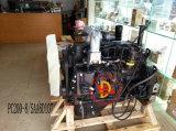 Sell를 위한 Komatsu Excavator PC200-8 Engine Ass'y