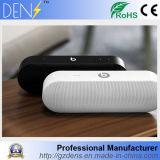 Bewegliches Baß-StereoSubwoofer drahtloses Bluetooth schlägt Pill+ Lautsprecher