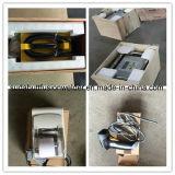 Welder 20mm-315mm Electrofusion