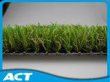 дерновина высоты 40mm искусственная для Landscaping трава (L40)