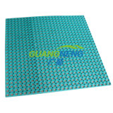 Agriculture Rubber Mat, Rubber Kitchen Rubber Mat, Rubber Lawn Flooring
