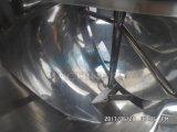Edelstahl-industrieller elektrischer kochender Potenziometer (ACE-JCG-063185)