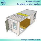 [هيغقوليتي] يصنع وعاء صندوق منزل لأنّ مكتب
