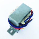 Transformateurs de basse fréquence Sûreté-Approuvés dans le large éventail de tensions, de pouvoirs et de rendements pour l'éclairage solaire, du constructeur