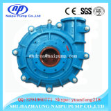 Gold Spiral Separator를 위한 충적 Gold Mining Equipment Slurry Pump