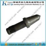 Kohlenzerkleinerungsmaschine-Streckenvortriebsmaschine-Ausschnitt-Zahn Am511