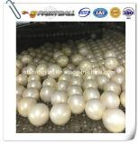 Campo Paintball do mais baixo preço 0.68 para a venda