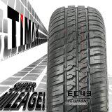 ECE 의 점, ISO, CCC 175/60r13 185/70r14 205/70r14를 가진 차 타이어