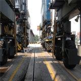 콘테이너 다루개 타이어 Rtg 타이어 21.00-25 18.00-25 16.00-25 14.00-24