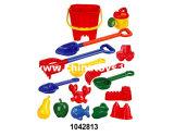 Горячая продажа рекламных Бич, летние игрушки (1042812)