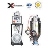 産業プラスチック真空の自動ローダー