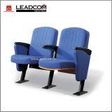 Allocation des places d'église tapissée par tissu de Leadcom (LS-6618)
