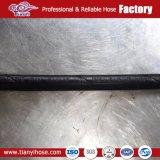 R2 цены шланга давления 5/16 дюймов 8mm экспорт шланга высокого резиновый гидровлический к русскому