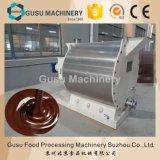 Vloeibare Conching van de Machine van de Ingrediënten van de chocolade