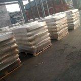 Papierherstellung-Nassfestigkeit-Masse additives kationisches Polyacrylamid