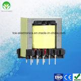 Transformateur d'Ec28 DEL pour le bloc d'alimentation de commutation