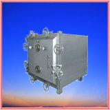 Secador do vácuo da baixa temperatura para a medicina