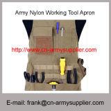 中国の卸し売り安い軍隊のナイロン耐水性の働きツールのMolleのエプロン