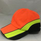 Bordados em mosaico de cores brilhantes Baseball Sport Cap