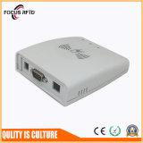 Lezer en de Schrijver de van uitstekende kwaliteit ISO18000-6c van de Desktop RFID