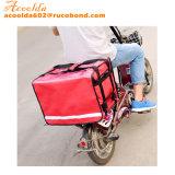 Tamanho Customerized/Cor da mala para fornecimento grossista alimentar Biker proporcionando