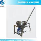粉の回転式満ちるシーリングパッキング機械装置(FA8-200-P)