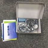 Estimulador de la acupuntura de la marca de fábrica de Haihua para la salud