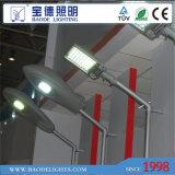 alumbrado público de 40With210W LED (LED210W)