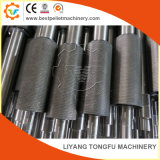 중국 작은 조각 철사 분리 기계 제조자