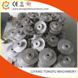 Fabricantes de la máquina que elimina del alambre del desecho de China