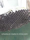 Staaf de Van uitstekende kwaliteit van het Verbindingsstuk van het Aluminium van het Venster van twee Type