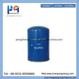 高品質の円滑油の燃料フィルター1763776