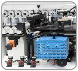 Trecciatrice automatica del bordo della scheda del MDF
