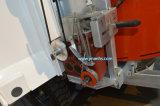 Tipo macchina della bobina del tubo flessibile di irrigazione