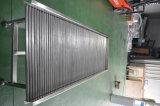 De Transportband van de Riem van het Roestvrij staal van de Apparatuur van de Transmissie van de Drank van het voedsel (Har002)