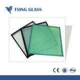 3-8 mm peint de couleur de verre / verre laqué / Retour en verre coloré pour le mobilier/bâtiment/cuisine
