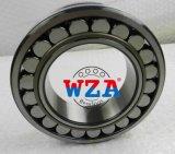 Подшипник ролика высокого качества сферически с стальной клеткой в штоках 22215 e