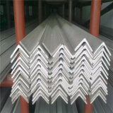 Hot Saleing Angle Iron (bar)