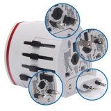 Plot imperméable à l'eau de prolonge d'étage électrique multifonctionnel de bonne qualité