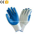 Бумага с покрытием из резины работы разрез теплозащитные перчатки