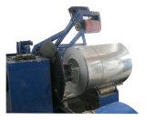 油をさされたまたは不動態化の処置のAz150鋼鉄コイル